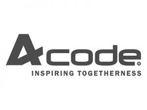 Acode
