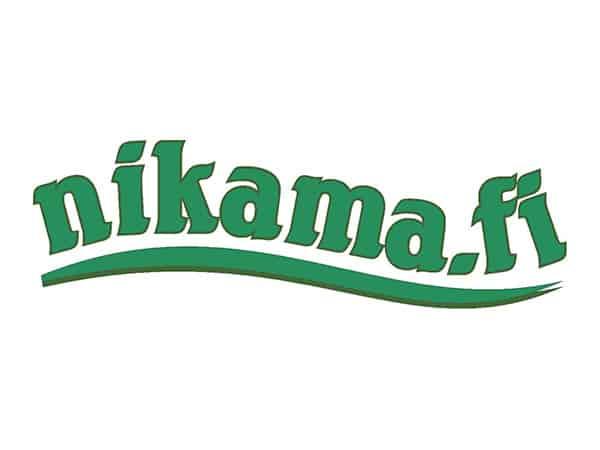 Nikama